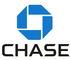 If you have a mortgage with Chase and are having difficulty making your monthly payments, or have already defaulted, a Chase loan modification may be right for you.