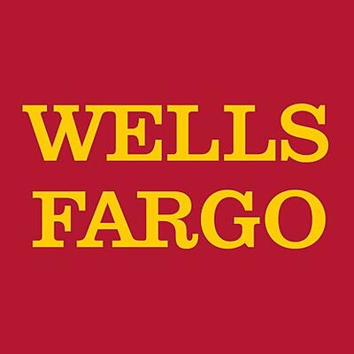 Wells Fargo has a reputation as one of the most difficult banks to deal with when applying for a loan modification. Our recommendation: don't go it alone.