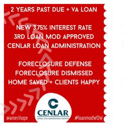 200505-canlar-loan-modification