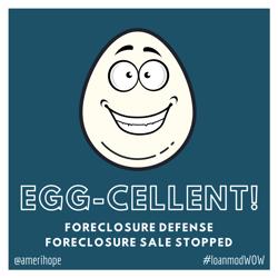 200508-foreclosure-defense