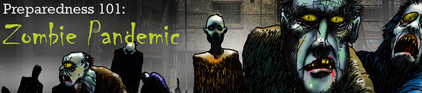 zombie-pandemic-banner933x207px.png
