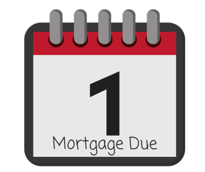 mortgage_due