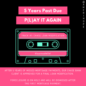 play-it-again-modification-1