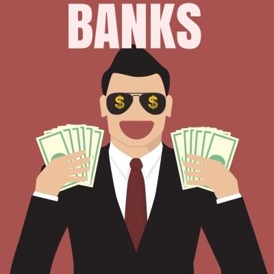 Westpac cash advance fee cash subs image 9