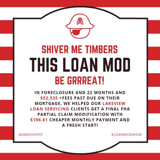 Foreclosure and Loan Modification Blog   hsbc loan modification