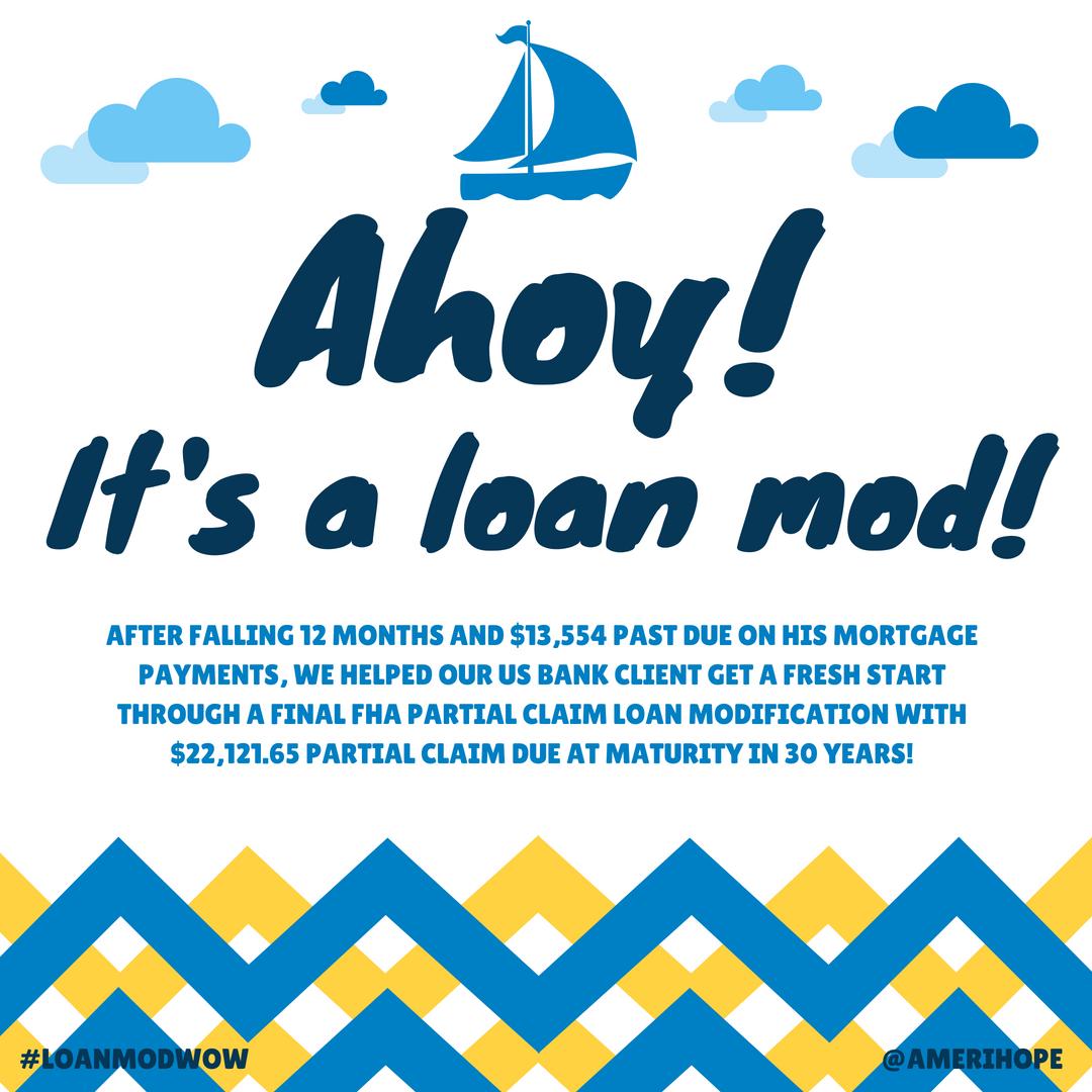 Foreclosure and Loan Modification Blog   us bank loan