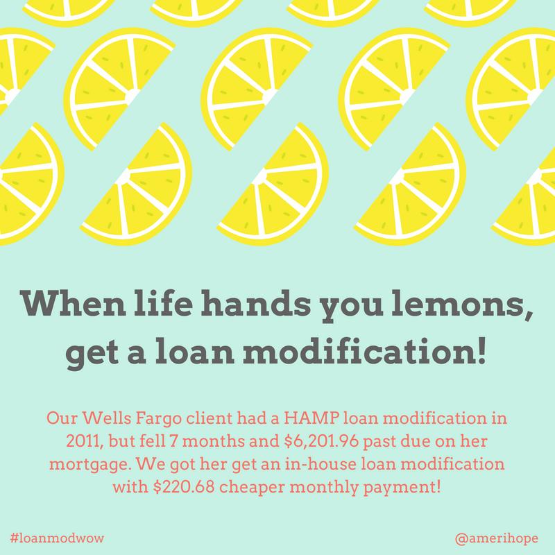 Foreclosure and Loan Modification Blog | cenlar loan modification
