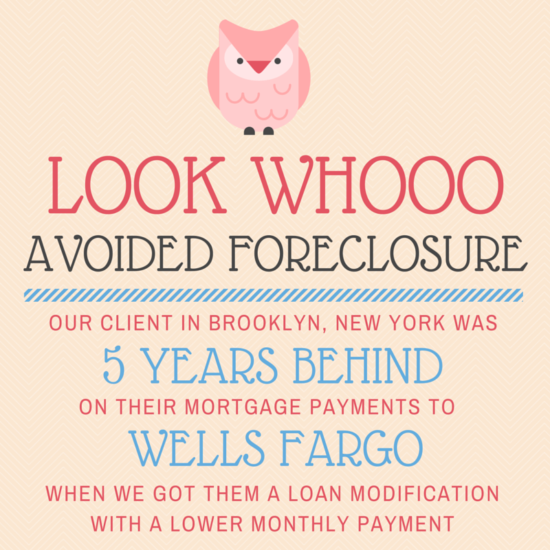 Foreclosure and Loan Modification Blog | settlement conference